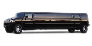 location-limousine-hummer